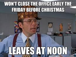 Office Boss Meme - scumbag boss memes quickmeme