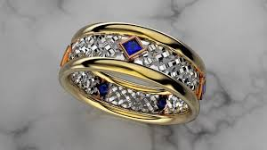 mens wedding rings nz men s wedding ring design gallery diamonds direct nz