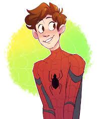 spidermanhomecoming hashtag on twitter