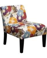 Floral Accent Chairs Living Room Floral Accent Chairs Sales Deals