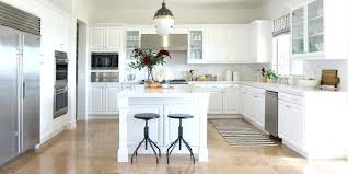 kitchen furniture white kitchen furniture design ideas kitchen cabinet design ideas pictures