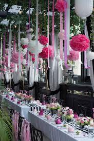 table arrangements table arrangements for bridal shower picture ideas references