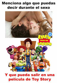 Memes De Toy Story - dopl3r com memes menciona algo que puedas decir durante el