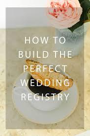 top 10 wedding registry stores 226 best wedding registry essentials images on wedding