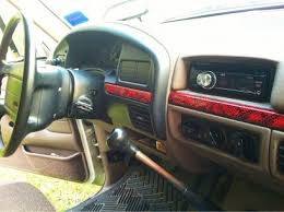Ford Truck Interior Interior Mods Page 2 Ford F150 Forum Community Of Ford
