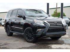 2015 lexus gx 460 redesign 2017 lexus gx 460 redesign and release date http