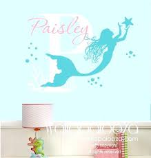 Wall Name Decals For Nursery Wall Decals Rooms Lifeunscriptedphoto Co