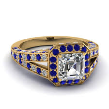 wedding rings best online pawn shop online pawn shop tools top