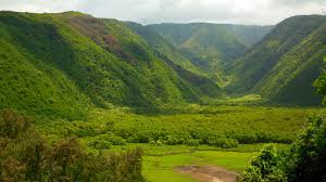 Hawaii mountains images Mountain pictures view images of hawaii 39 s big island jpg