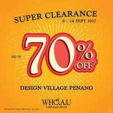 design village penang home facebook