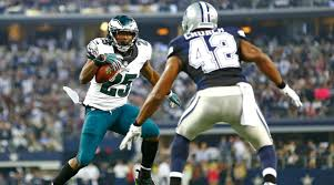 eagles cowboys thanksgiving week 15 nfl picks score predictions for seahawks 49ers eagles