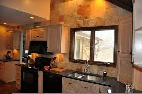 thomasville kitchen islands granite countertop kitchen islands cabinets tile backsplash cost