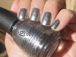 nail art nail styles and the evolution of nails the shades of u