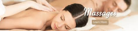 holistic care west hartford ct a touch of bliss organic spa