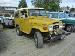 beach cruiser jeep fj40 for sale land cruisers for sale