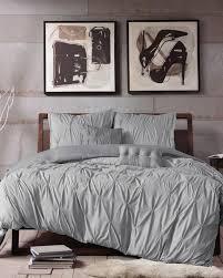 Stein Mart Comforter Sets Shop Stein Mart Avoli Com