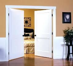 Door Styles Exterior Exterior Bedroom Doors Frosted Glass Bedroom Doors Interior Door