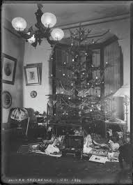 clermont state historic site a few ways to celebrate chirstmas
