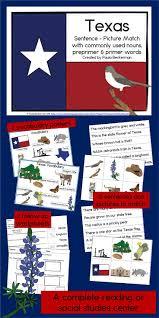 Texas Flag Pledge 195 Best Texas History Images On Pinterest History Classroom