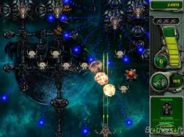 star defender 4 download free pc game