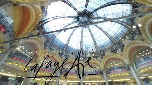 galerie lafayette mariage les galeries lafayette s emparent de la redoute mariage à la