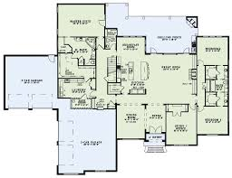 480 square feet maxresdefault square foot houselans sq ft designs from evens