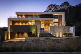 modern luxury house plans 50 beautiful modern villa house plans best house plans gallery