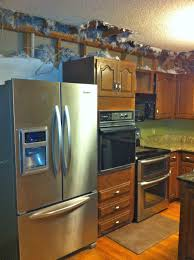 Damaged Kitchen Cabinets For Sale Cabinet Painting Nashville Tn Kitchen Makeover