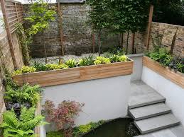garden ideas beautiful raised garden bed design gardening