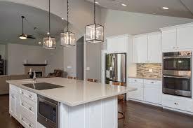 design build kitchen remodeling pictures arizona remodel