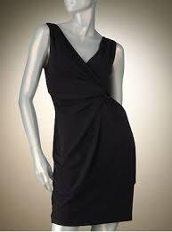 little black dress a cute