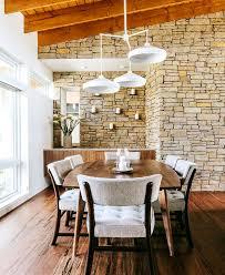 Dining Room Floor 55 Dining Room Wall Decor Ideas For Season 2018 U2013 2019 Interiorzine