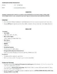 proper resume cover letter format resume proper format micxikine me