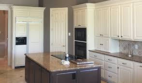 is it a mistake to paint kitchen cabinets 5 mistakes to avoid while painting kitchen cabinets paintpro