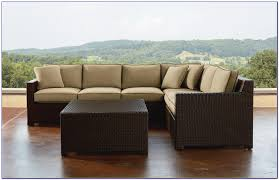 Sears Patio Furniture Covers - sears patio furniture sale patios home decorating ideas