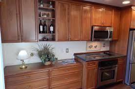 Home Design Center Sacramento 8252 Center Pkwy 84 Sacramento Ca 95823 Mls 17063673 Redfin