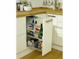 meuble de cuisine porte coulissante chic armoire cuisine coulissante meuble cuisine porte coulissante