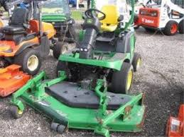 Good Customer Choice Used Tractor Tires For Sale Craigslist John Deere Riding Lawn Mower For Sale 10 Listings Page 1 Of 1
