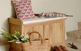 bench awesome small entryway bench shoe storage unforeseen u2013 home