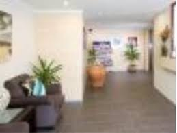 best price on quest ponsonby serviced apartment in auckland reviews