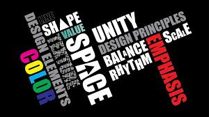 best designs five tips to hire best graphic design company in india zero