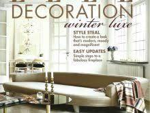 top 50 canada interior design magazines that you should magazines for interior design top 50 canada interior design