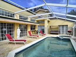 newer private home pool tub courtyard vrbo