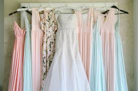 where to get my wedding dress cleaned wedding dress cleaning how to do it and how much it will cost