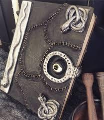 hocus pocus book of spells album on imgur