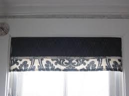 bedroom pretty valance and curtain for window decorations full size black and white floral valance clear glass window wooden laminate archietrave