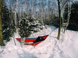 87 best hammock u0026 tarp camping images on pinterest bushcraft