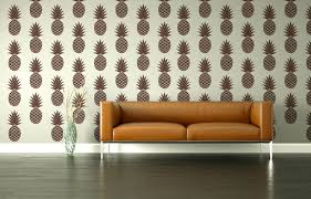 Living Room Accessories Brown Living Room Alternative Decorating Features Hawaiian Style Decor