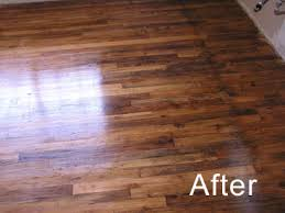 hardwood floor parsippany hardwood floor cleaning parsippany
