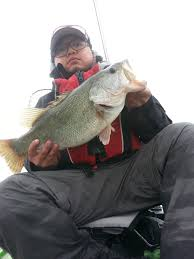 santee cooper fishing guides 2014 kayak bass fishing open on santee cooper